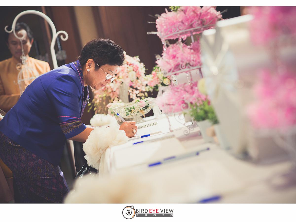 anantara_bangkok_19