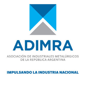 adimra350x350