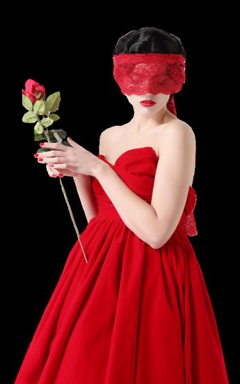 femmes_saint_valentin_tiram_500