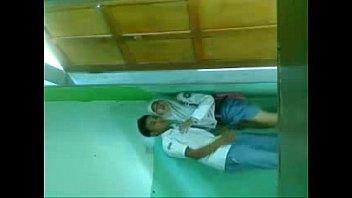 Ngentot Di Sekolah