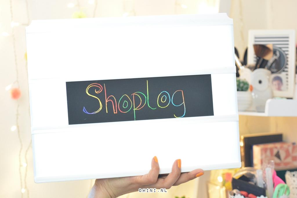 2017_Shoplog
