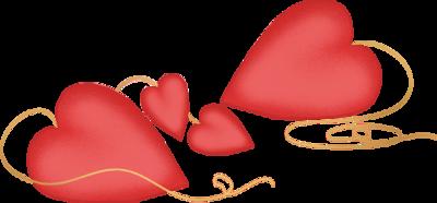 coeur_saint_valentin_tiram_291