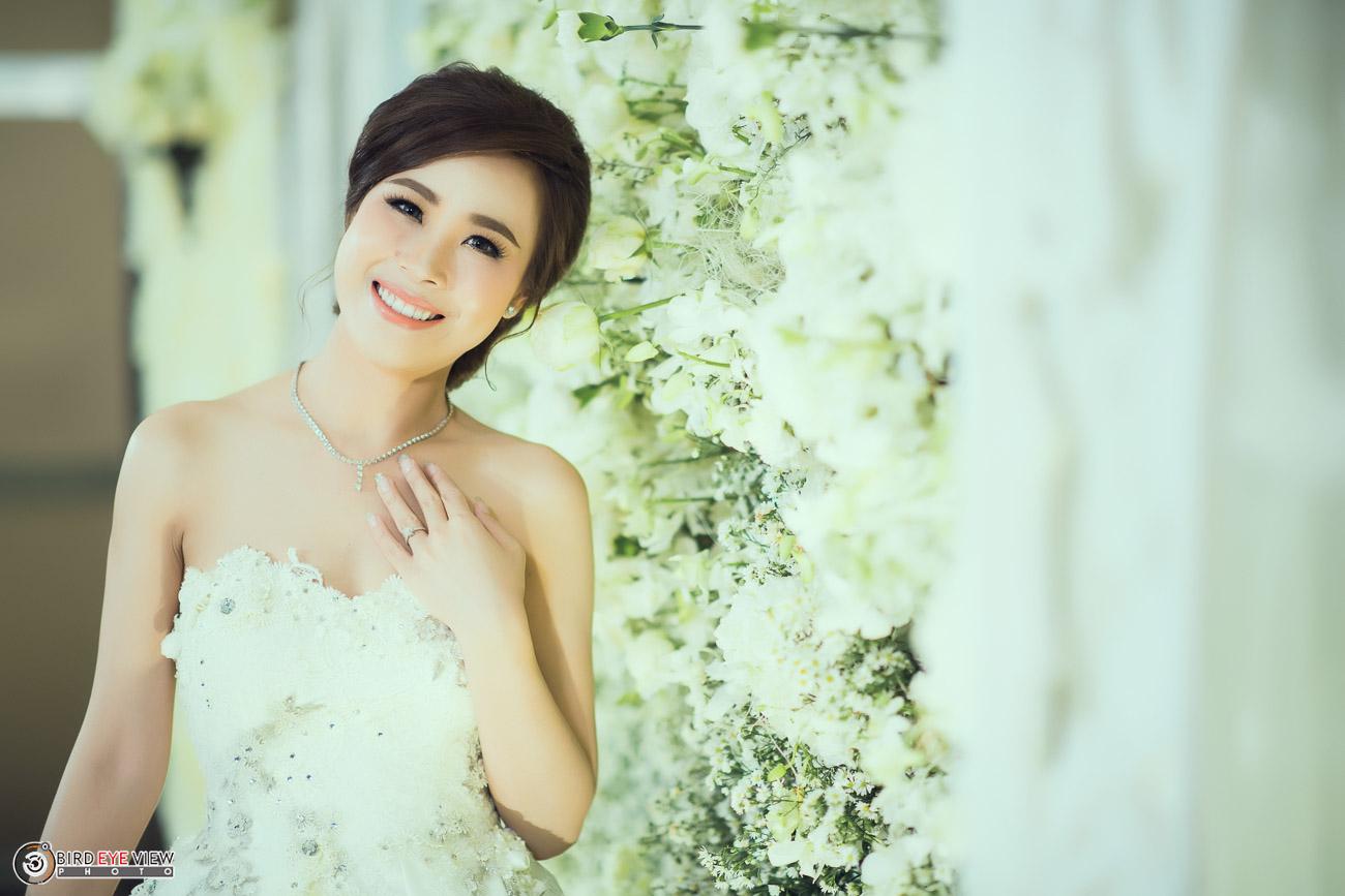 wedding_amari_watergate_040