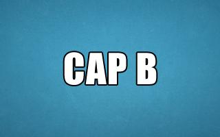 CAP_B