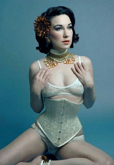 corset_femmes_tiram_990
