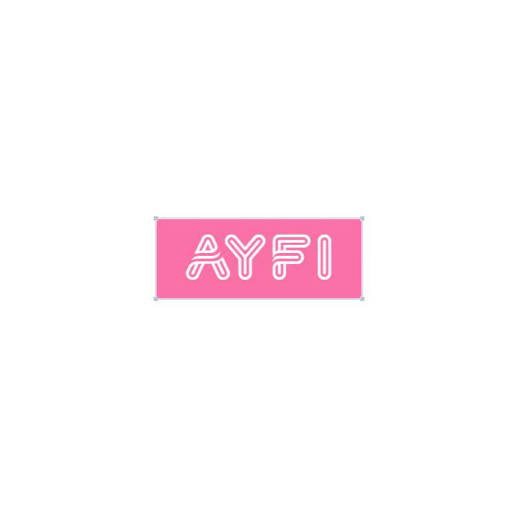 ayfi.com