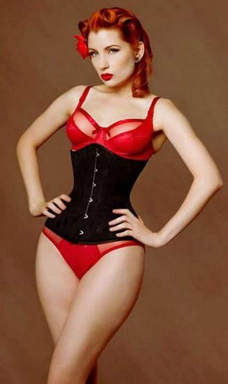 corset_femmes_tiram_989