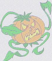 texture_fonds_tuiles_halloween_tiram_9