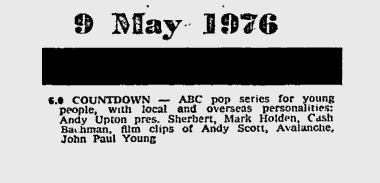 1976_Countdown_The_Age_May09