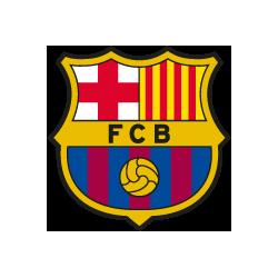 F.C. Barcelona B - Real Valladolid. Sábado 13 de Enero. 16:00 Barcelona_zps9nzconzf
