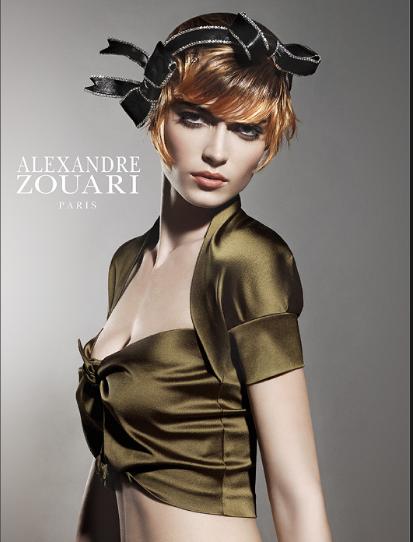 femme_chapeau_tiram_175