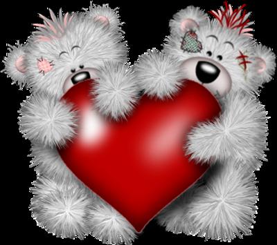 teddy_saint_valentin_tiram_156