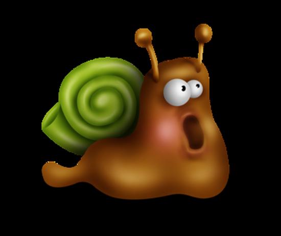 tubes_escargots_tiram_101