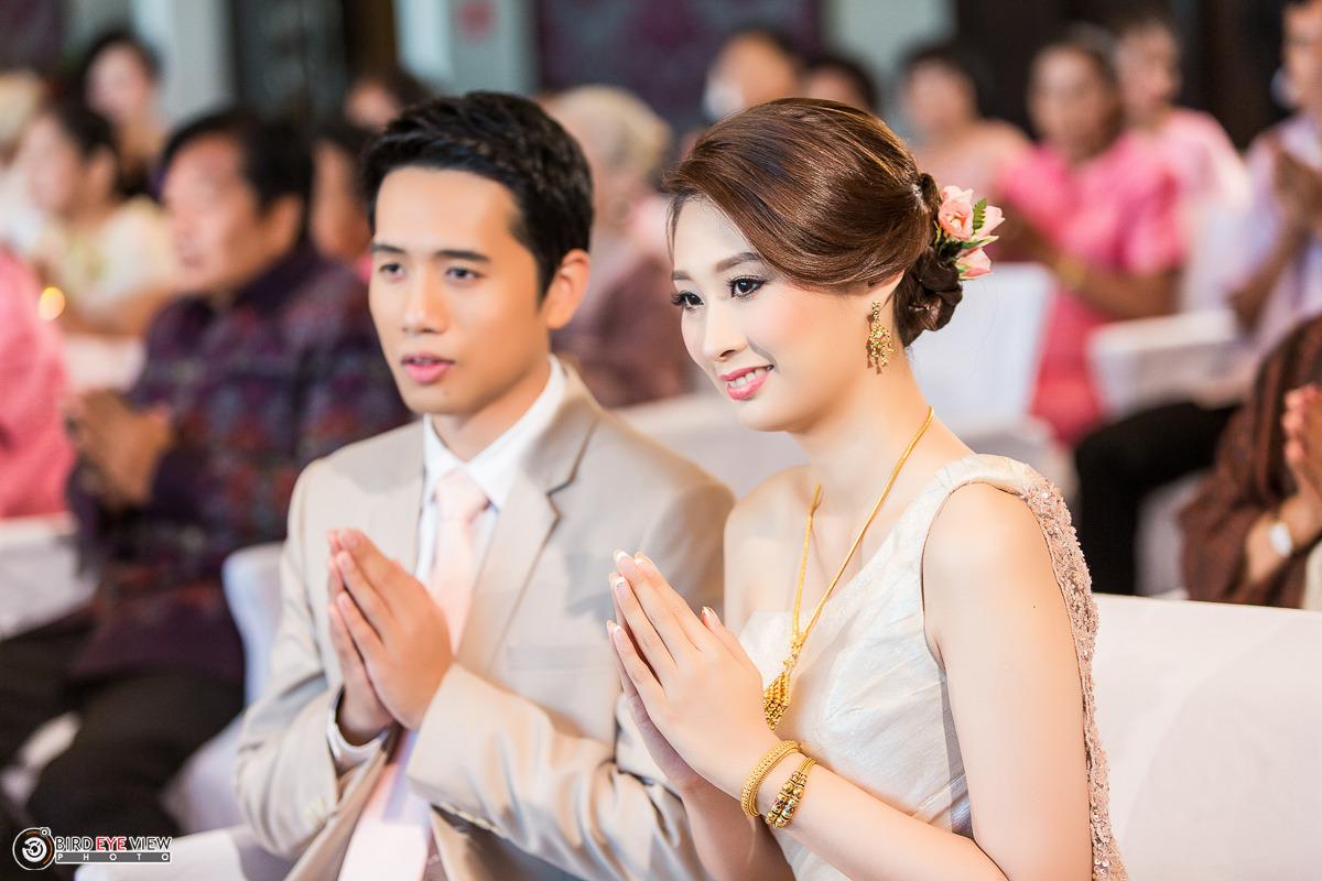 the_st_regis_bangkok_hotel_010