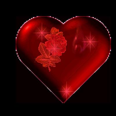 coeur_saint_valentin_tiram_438