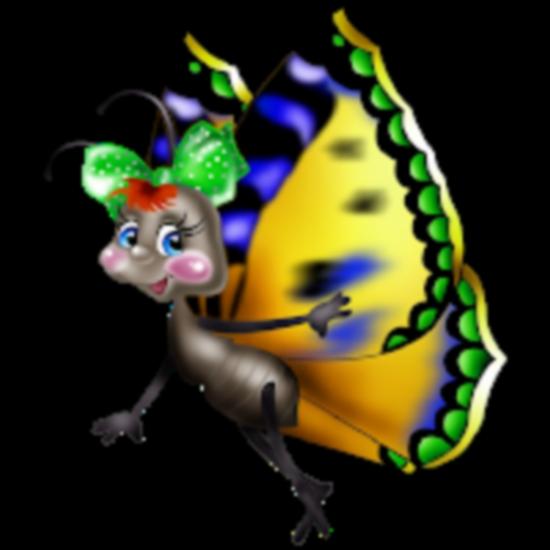 tubes_papillon_tiram_45