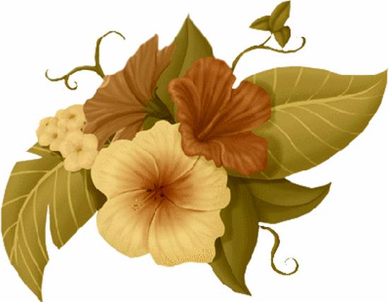 tubes_fleurs_tiram_546