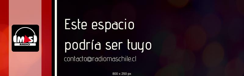 El_placer_de_sabores_chilenos_directo_a_su_paladar_3