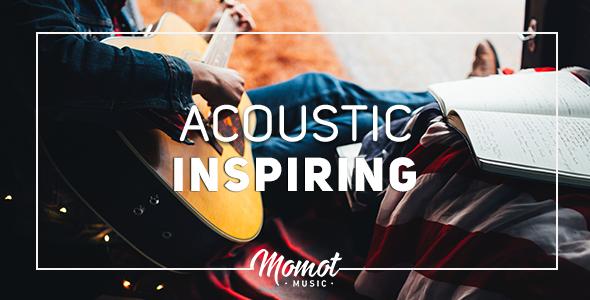 Acoustic_envato