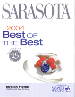 Sarasota-Magazine-Best-of-2004