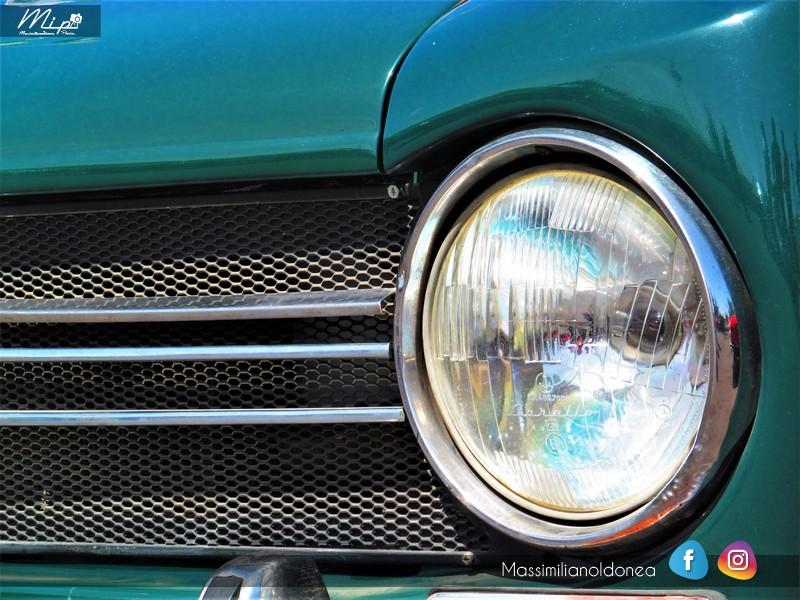 Parking Vintage - Pagina 2 Alfa_Romeo_Giulia_TI_1300_CT188041_3