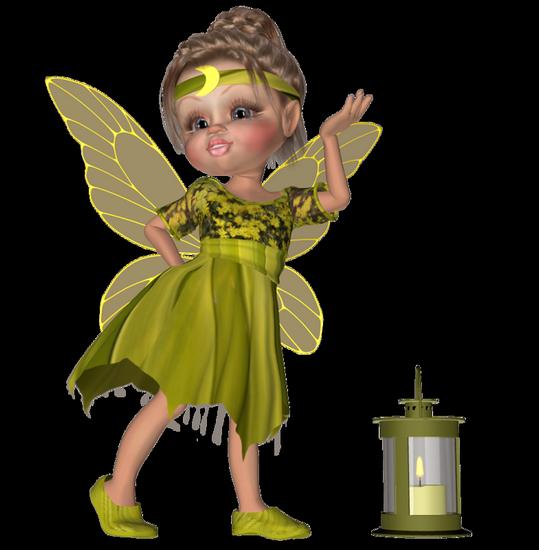 tubes_fairy_tiram_824