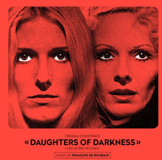 Daughters_of_Darkness