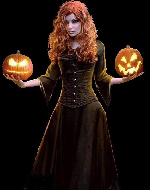 femmes_halloween_tiram_148