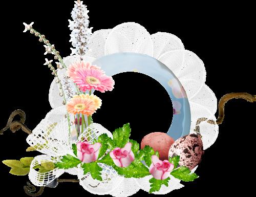 fleurs_paques_tiram_180