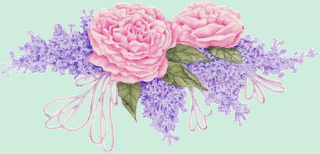 tubes_fleurs_tiram_826