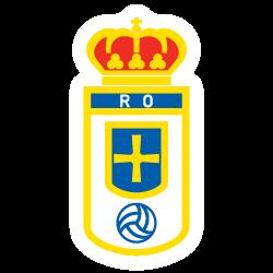 Real Valladolid - Real Oviedo. Sábado 18 de Noviembre. 18:00 Oviedo_zpsvizj8v9o
