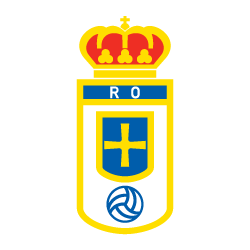 Clasificación de LaLiga 1,2,3 2017-2018 - Página 2 Oviedo_zpsvizj8v9o