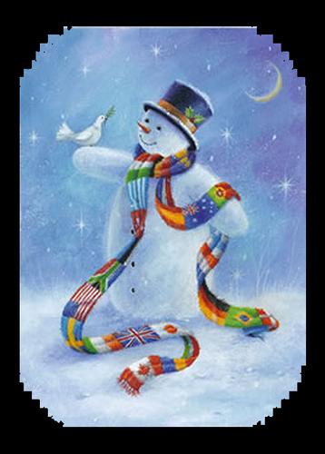 bonhommes-de-neiges-tiram-205