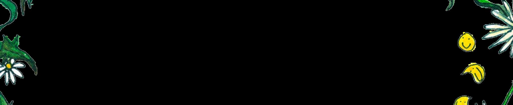 AC34153_E_1923_450_E_AC11_CE3_C68_E7_F05