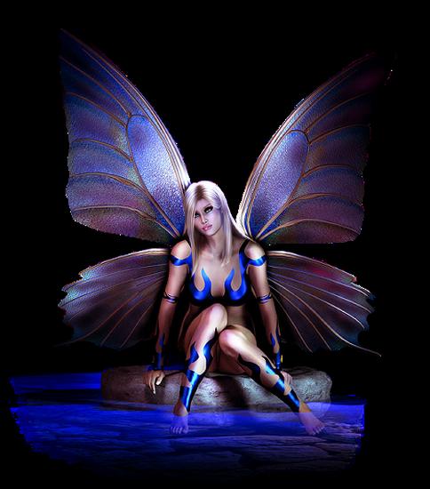 tubes_fairy_tiram_677