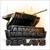 https://www.facebook.com/ArmoredWarfareReplays/