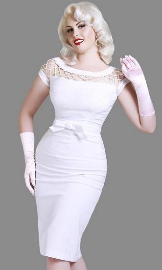 glamour_sexy_tiram_260