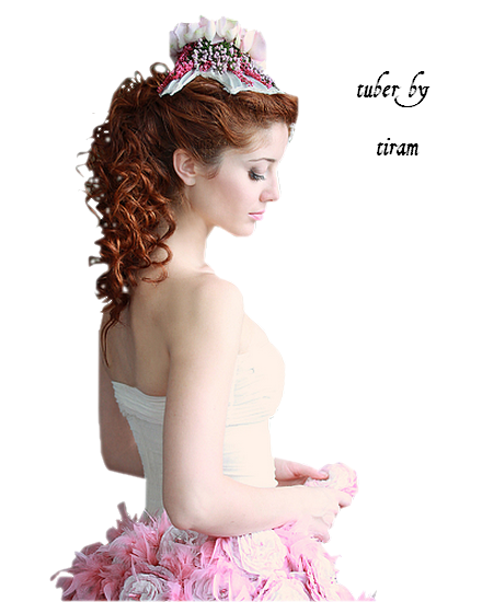 lady_baroque_tiram_127