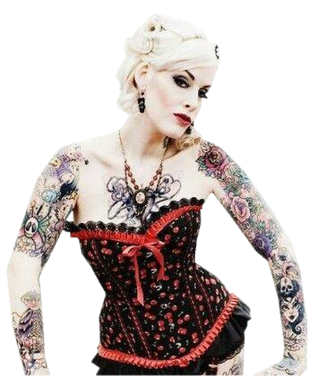 corset_femmes_tiram_475