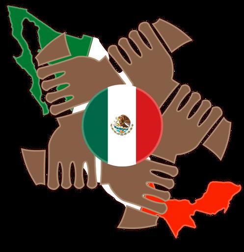 team_mexico