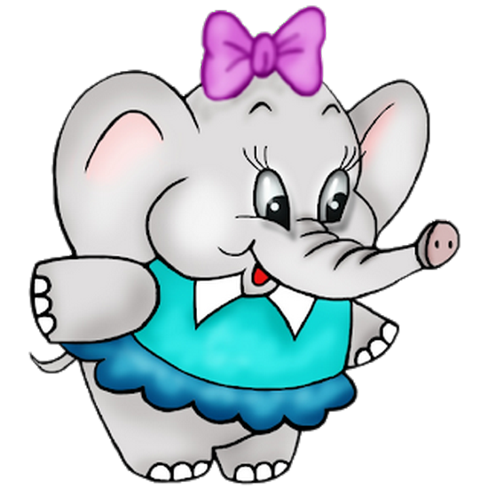 tubes_elephants_tiram_333