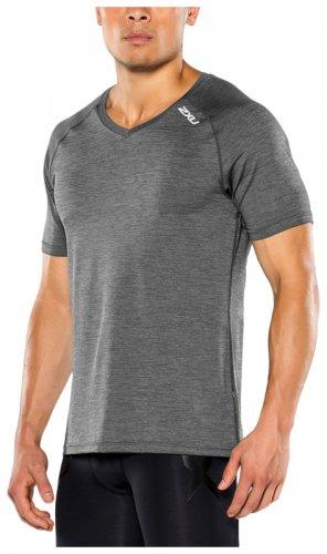 Оригинальная Мужская футболка Urban 2XU ( бренд Австралия )