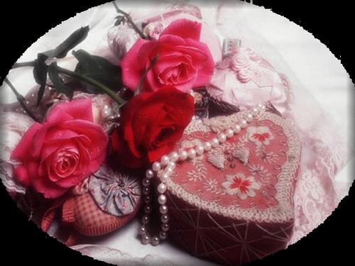tubes_fleurs_saint_valentin_tiram_46