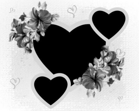mask_saint_valentin_tiram_342