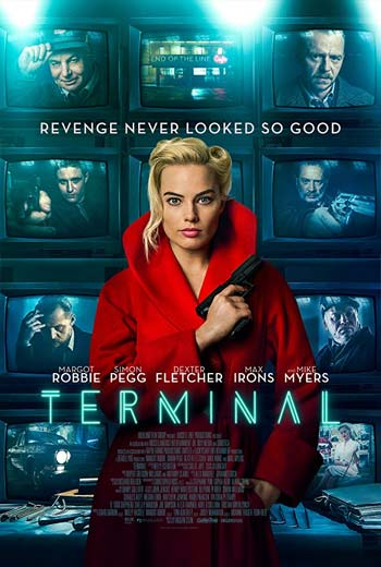 Terminal 2018 English WEB-DL Download 720p 750MB thumbnail