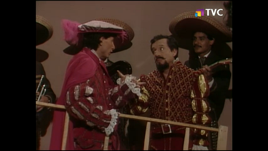 don-juan-tenorio-1985-tvc.png