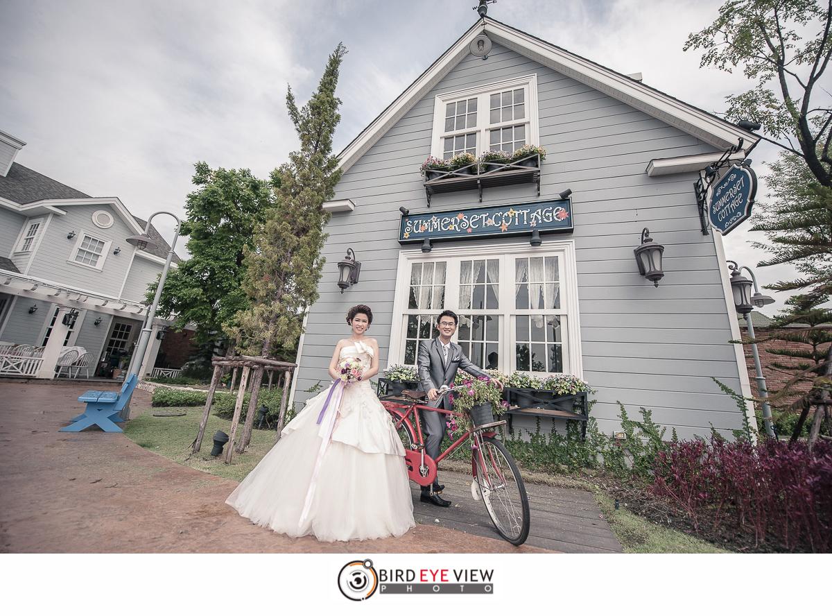 pre_wedding_chocolate_ville_03