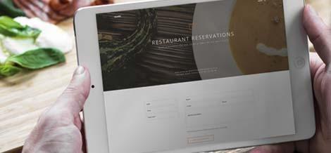 formulario_reservacion