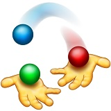 juggling_1f939.jpg