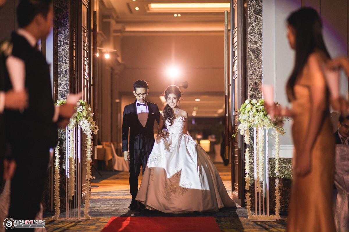 wedding_at_berkeley_hotel182